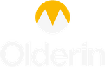 Olderin logo